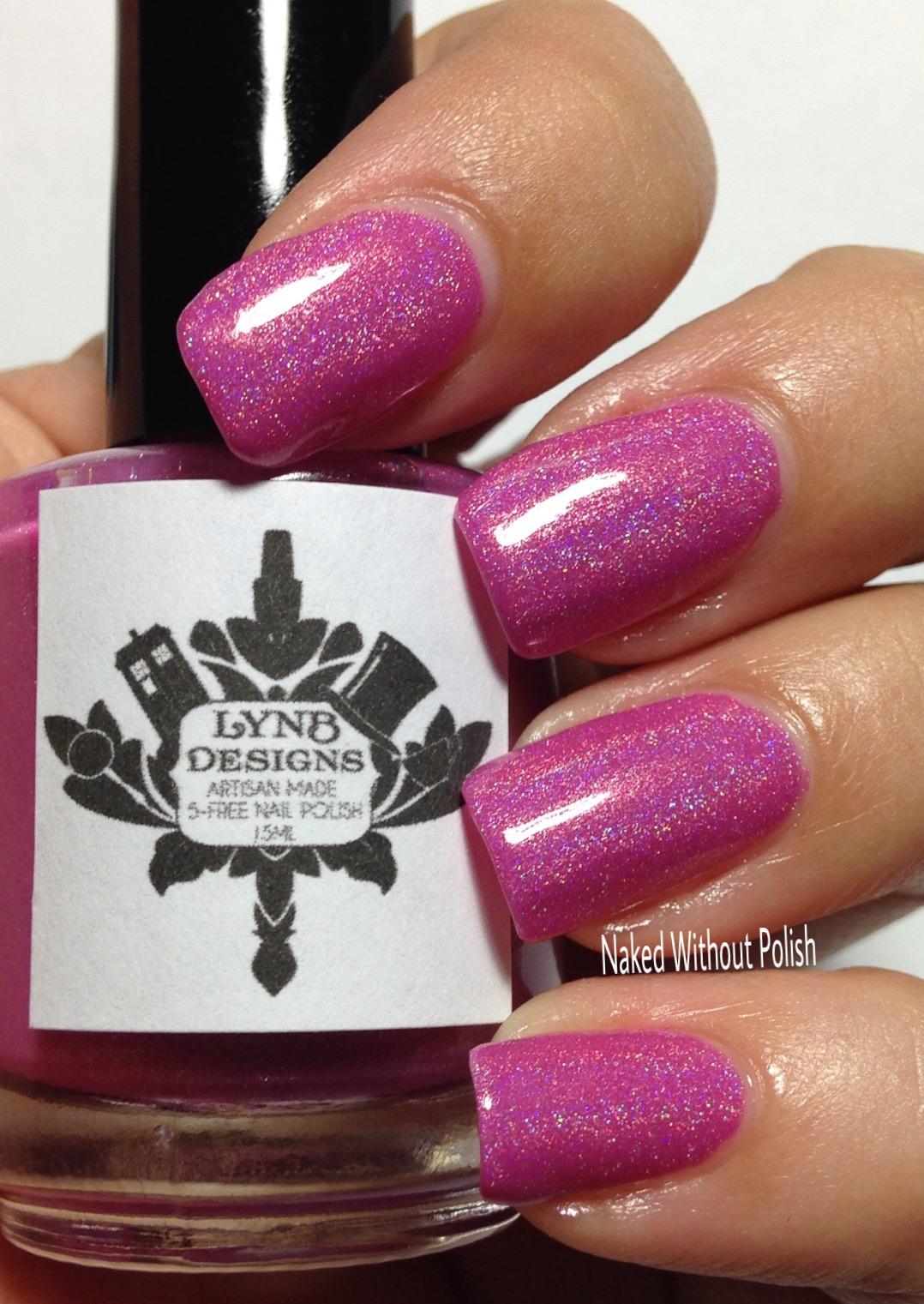 LynBDesigns-The-Fuchsias-So-Bright-I-Gotta-Wear-Shades-11