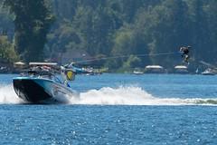 DSC_3402-Lake Stevens Aquafest