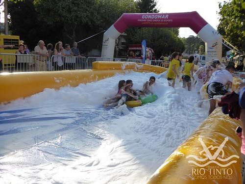 2017_08_26 - Water Slide Summer Rio Tinto 2017 (241)