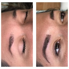 Best Microblading in Orlando