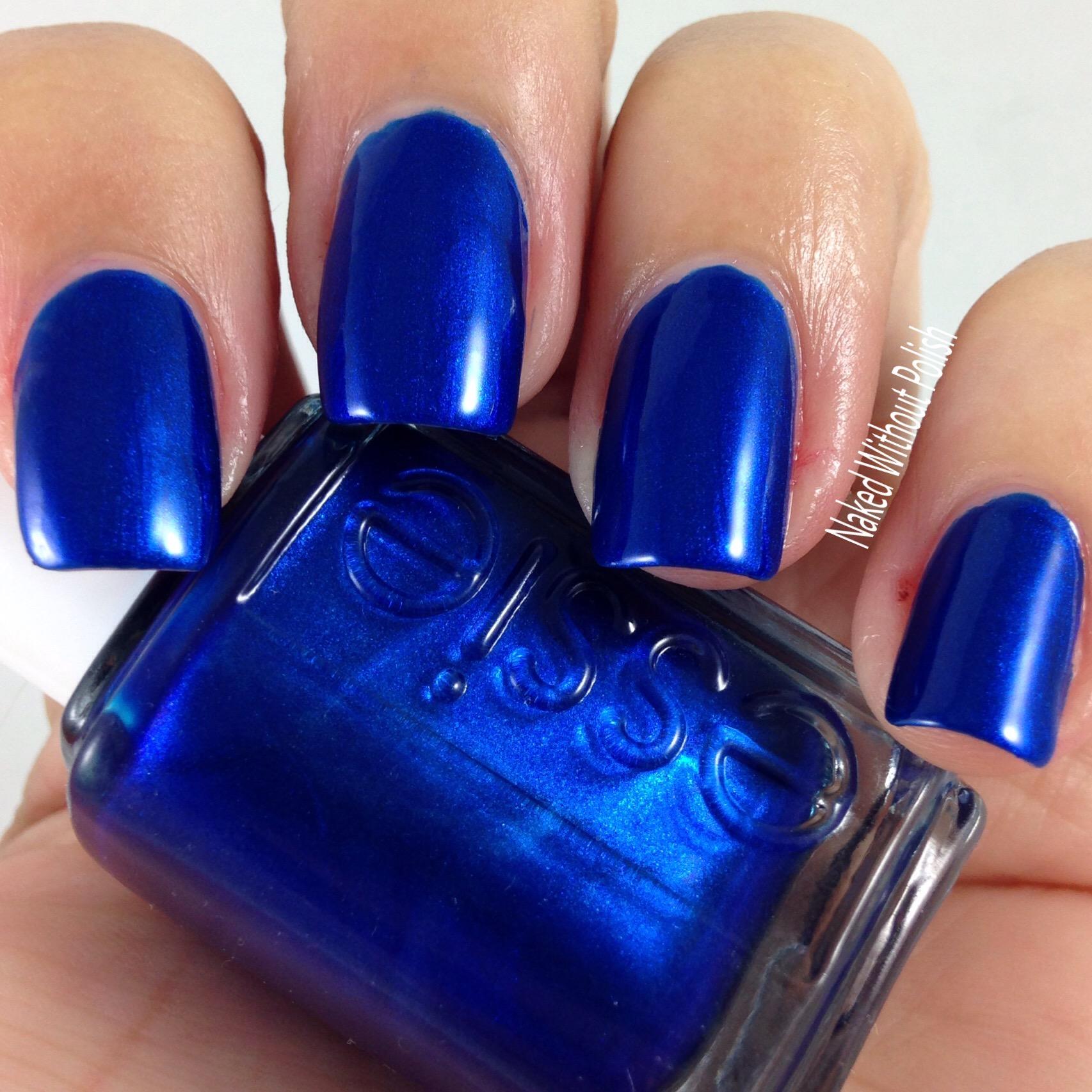 Essie-Preen-Me-Aruba-Blue-4