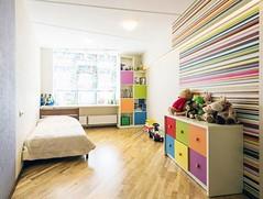 5 tricks to make your bedroom look bigger https://buff.ly/2vSXLSW