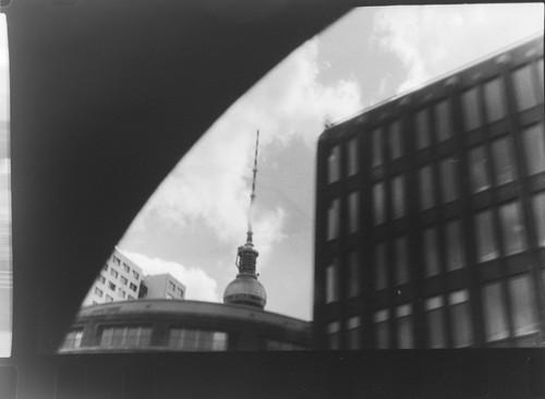BBB17: Fotoserie von Henrik