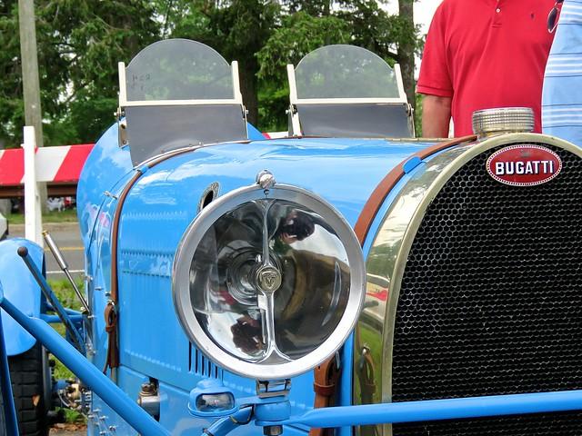 Pur Sang Bugatti 9