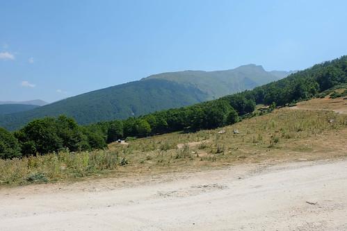kosova kosovo prevalac prevalla