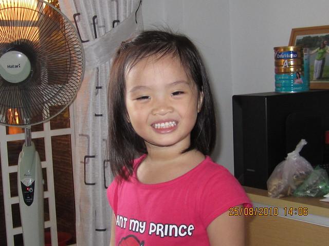 AUG 2010 052, Canon IXUS 130
