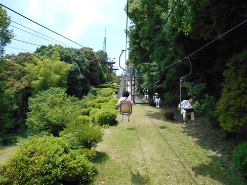 jp-matsuyama-château (1)