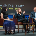 Voyager 40th Anniversary at National Geographic (NHQ201709050028)