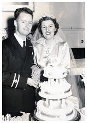 WEDDING . SAFFRON WALDEN ESSEX