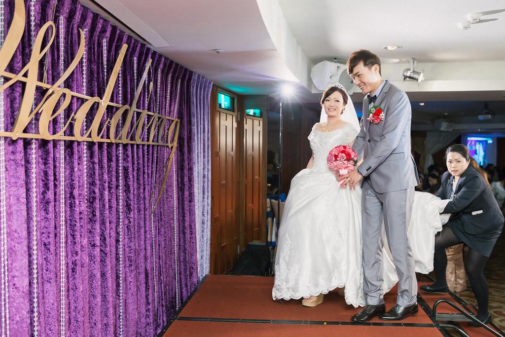138儷宴會館婚攝