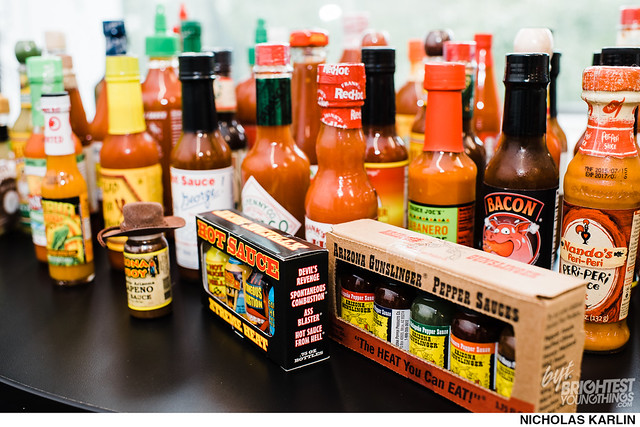 Hot Sauce Taste Test-1