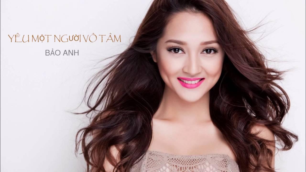 yeu-mot-nguoi-vo-tam-download-nhac-chuong-hot-mien-phi
