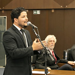ter, 08/08/2017 - 15:31 - Vereador: Pedro Bueno Local: Plenário Amynthas de BarrosData: 08-08-2017Foto: Abraão Bruck - CMBH