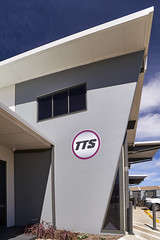 toowoomba truck spares detail 2