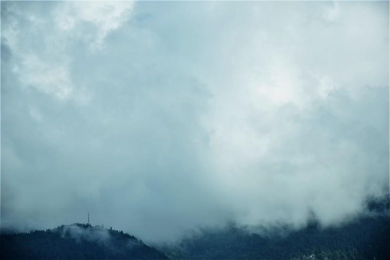 Clouds 09.08 (1)