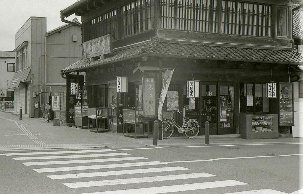 ズミクロン  仙台320.jpg