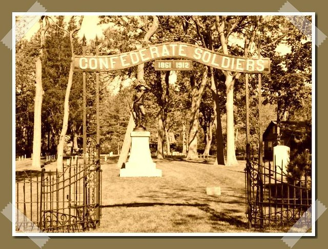 haunted-ohio-stockade-cemetery