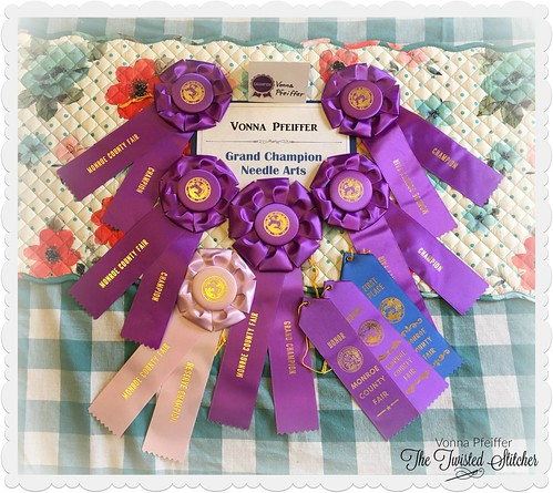 2017 Fair Ribbons watermark