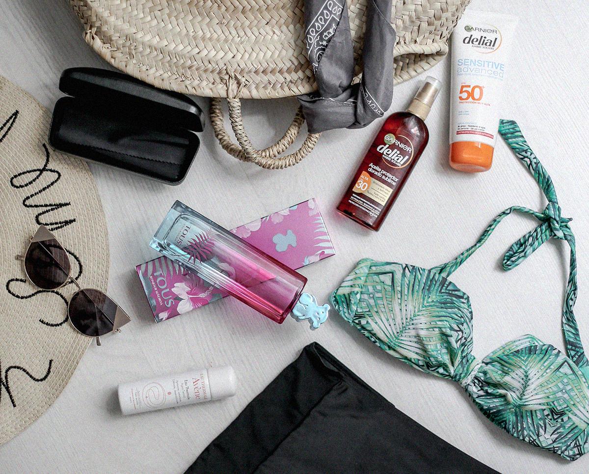 guia-bikini-bañador-verano-2017