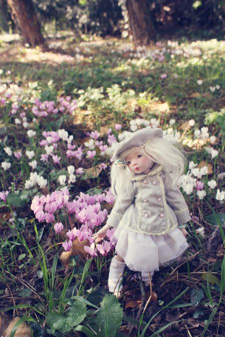 *Avant l'hiver* [Dust of doll Meel pink skin] p10 - Page 10 36428288593_6f4f23f609_o