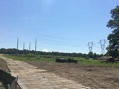 Northern Neck Electric Coop, VA