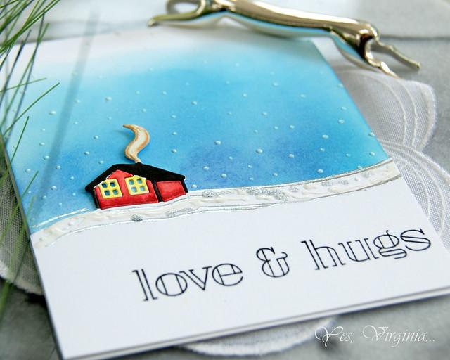 love & hugs-001