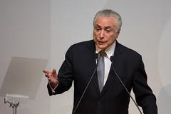 Michel Temer Santander 16ago2017-253