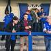 Gainsborough Trinity 2-4 Blyth Spartans - 15 August 2017