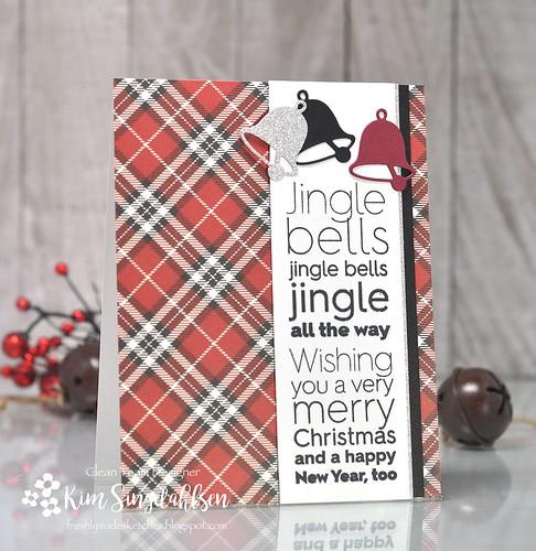 FMS Jingle