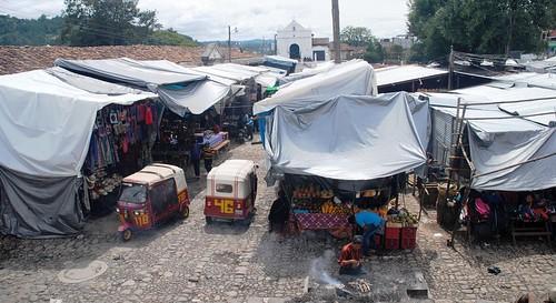 359 Chichicastenango (5)