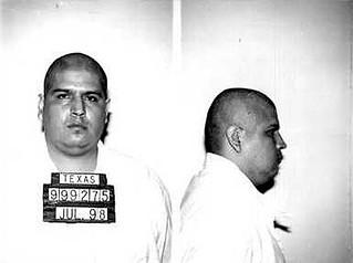 El 8 de noviembre, la fecha de ejecución de mexicano acusado de violar a su prima de 16 años en EU