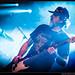 Brant Bjork - Alcatraz hardrock & metal festival (Kortrijk) 12/08/2017