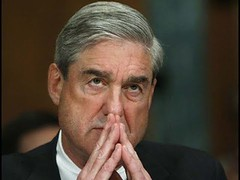 UH OH! Top FBI Investigator Quits Special Counsel Mueller's Russia Investigation