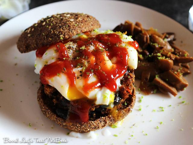 vegan-black-bean-burger (5)