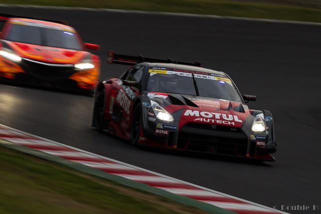 2016 SUPER GT Rd.6 Suzuka Circuit (130)