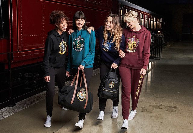 Primark - Harry Potter