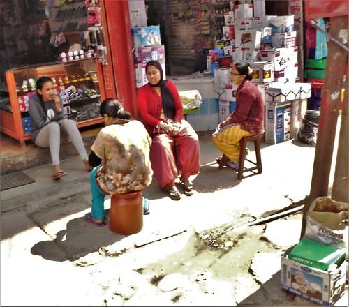 n-tansen-pokhara (30)