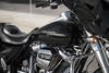 Harley-Davidson 1745 STREET GLIDE FLHX 2019 - 6