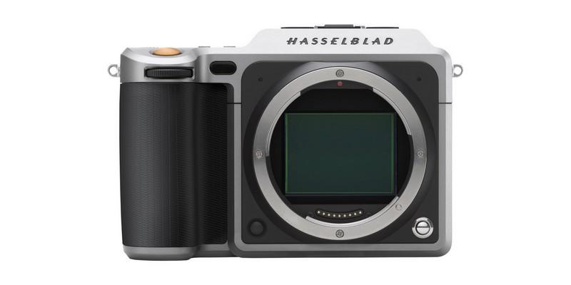 Le kit Hasselblad Field X1D : Le kit ultime de l'appareil moyen format pour les photographes exigeants