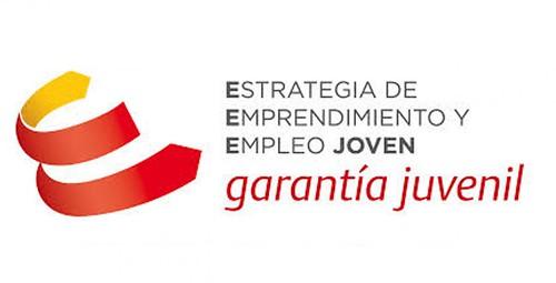 Programa Dual Training de la Estrategia de Emprendimiento y Empleo Joven Garantía Juvenil