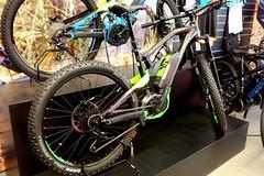 Bike SNOW tour: jak vybrat plášť na kolo?