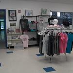 Long Island Skydiving Center Gear Shop3