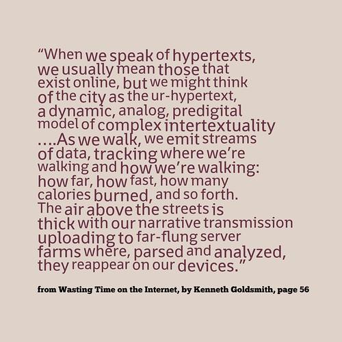 Goldsmith Quote1 citystory