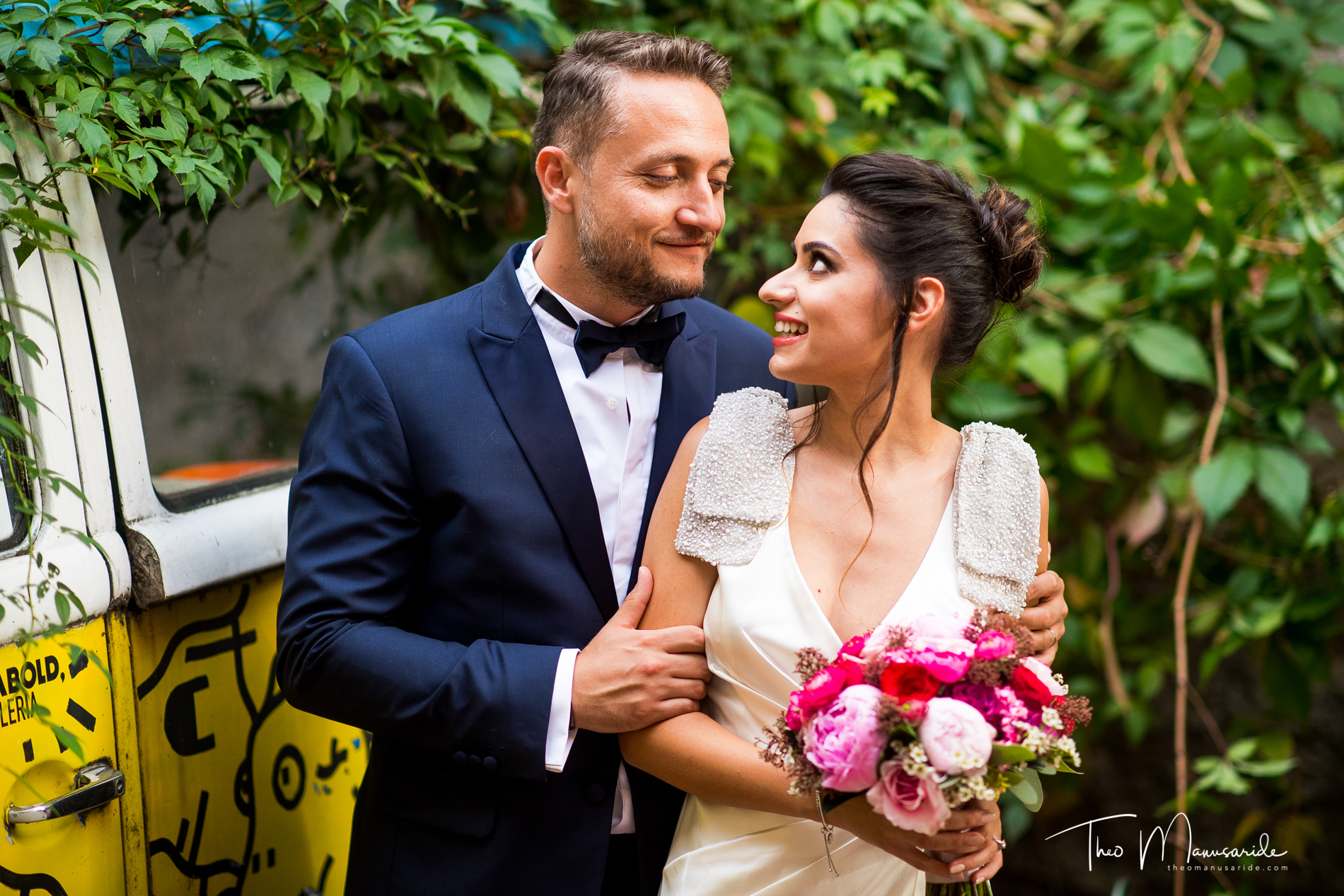 fotograf nunta fratelli-32