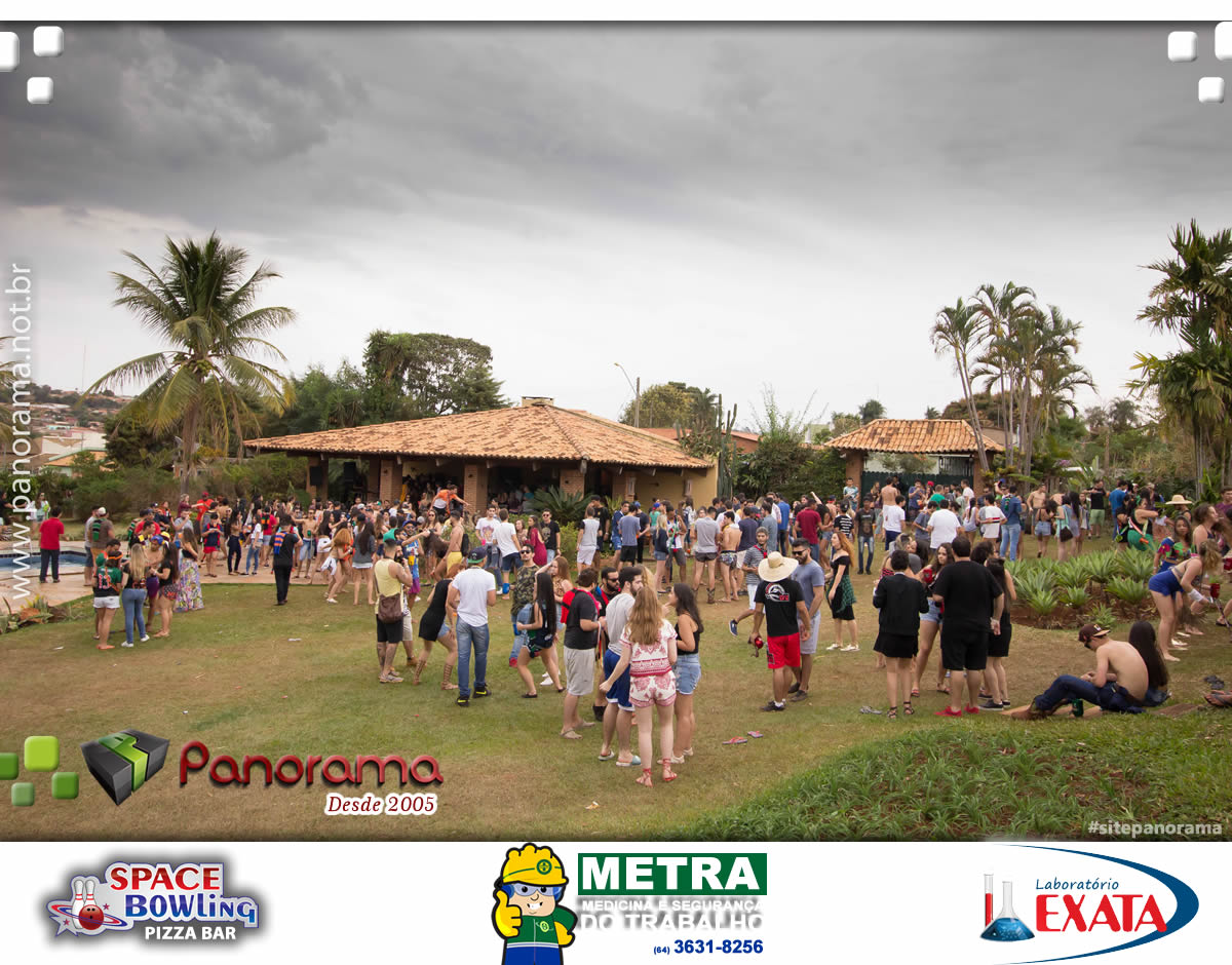 PaNoRaMa COD (128)