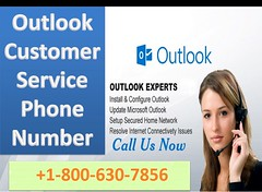 outlook-customer-service-phone-number1