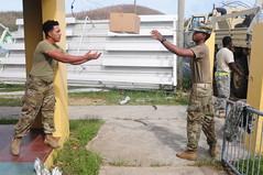 Virgin Islands National Guard
