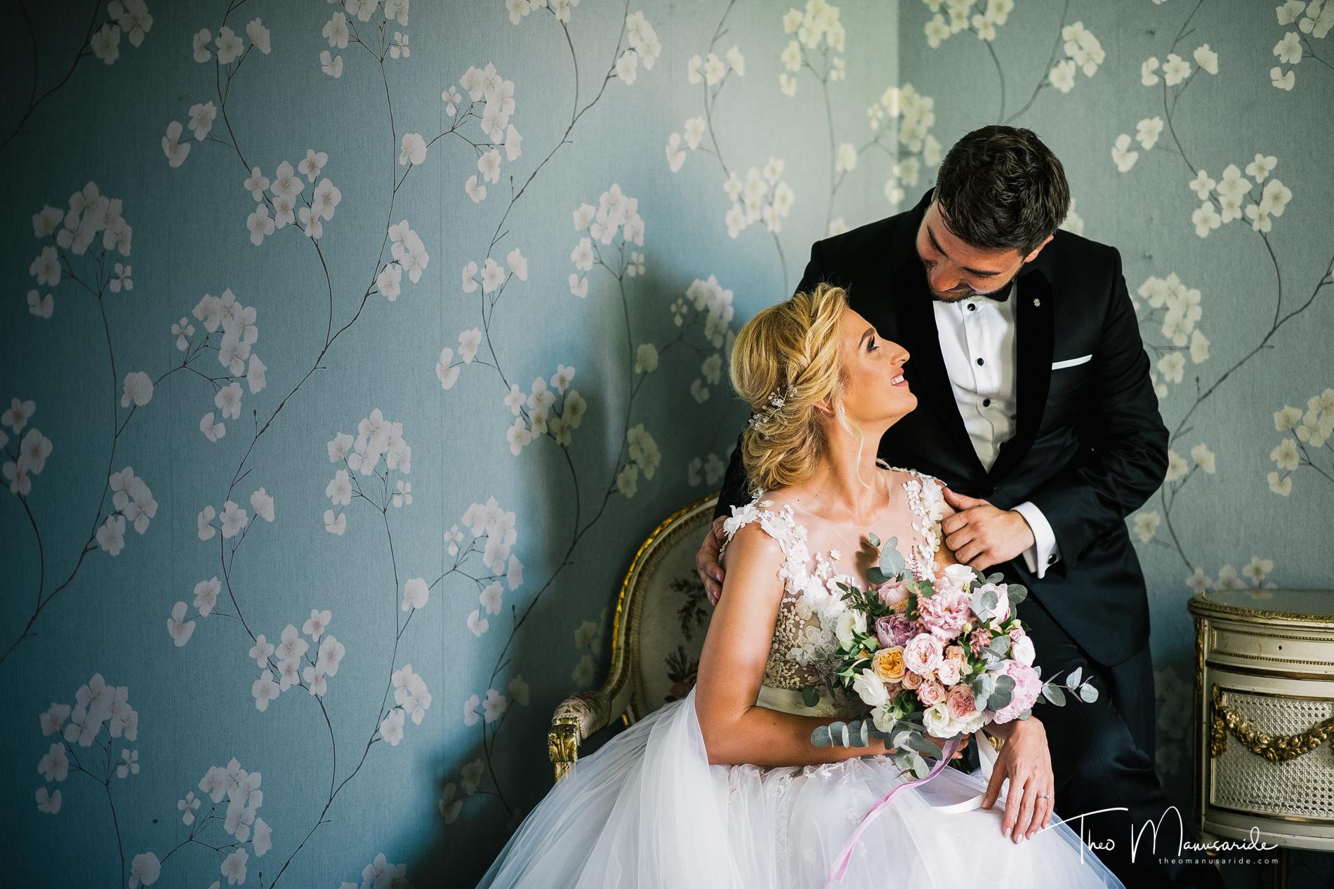 fotograf nunta raluca si costin-21