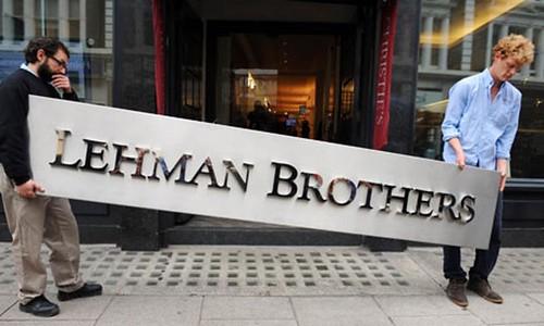 Lehman-Brothers-0081