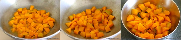 pumpkin raita 2